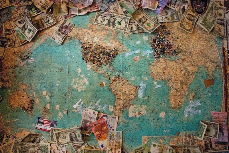 TransferWise é seguro e confiável? Vale a pena?