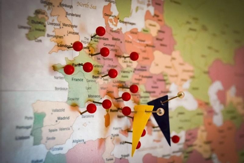 Tratado de Schengen: o que é e quais países participam