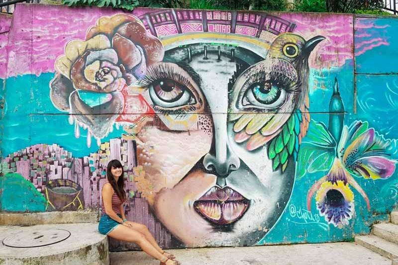 Medellin Colômbia: dicas, o que fazer, como chegar, onde ficar
