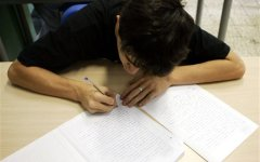 11 study tips and tricks to help you succeed at midterms