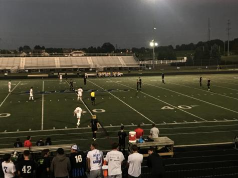 Girls varsity soccer photo gallery