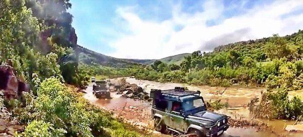 komati gorge accommodation