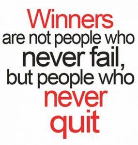success-quotes-441