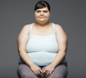 jenis-masalah-berat-badan