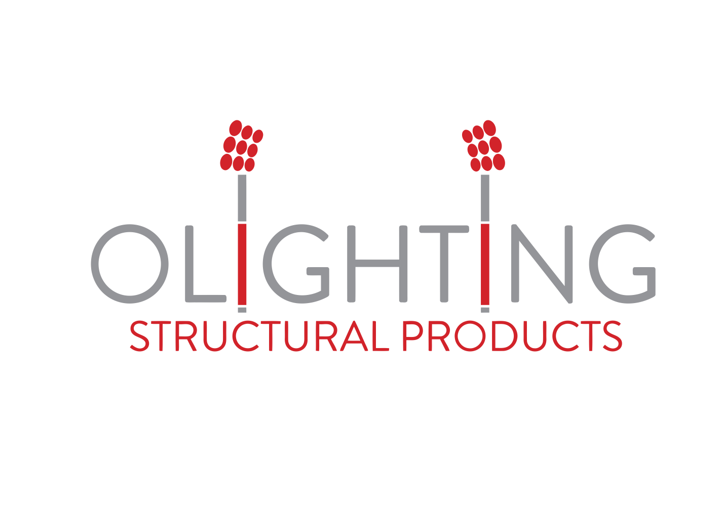 Olighting Limited Light At New Heights
