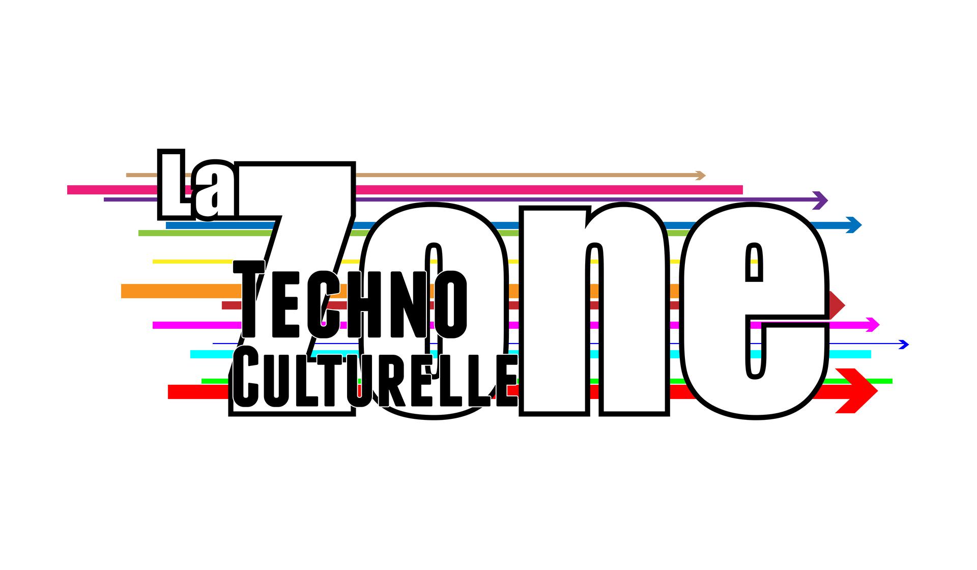 Zone TechnoCulturelle 2013