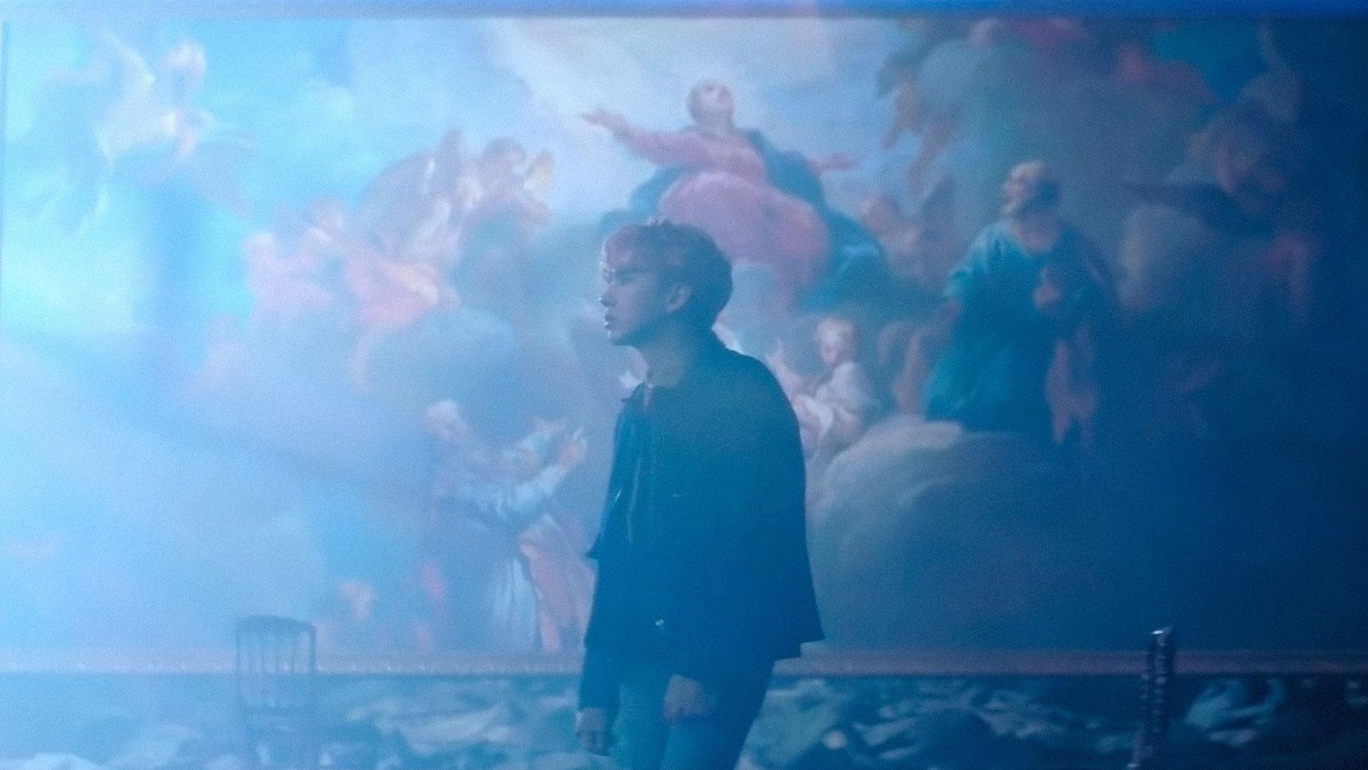 K-Pop du 25 au 31 mars 2018 – Monsta X