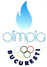 CS Olimpia București pe rețelele de socializare