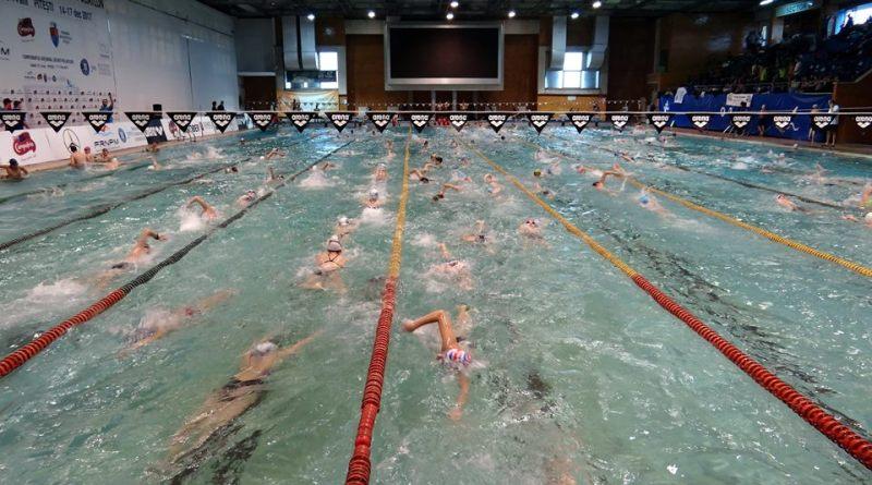 """tavitileaga - Campionatele Naționale de poliatlon încheiate cu brio de """"olimpiști"""""""