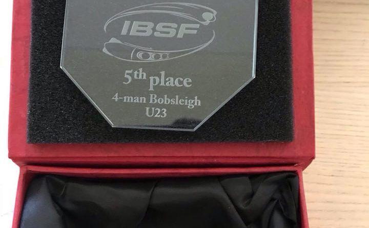 u23 1 - Clasări onorabile pentru Florin Coman la Campionatele Mondiale