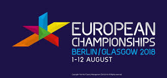 gl - Participare la Campionatele Europene unificate