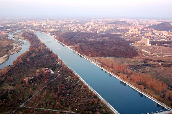 plovdivbu 1 - Valentin Bucur campion balcanic