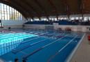 Înotătorii au participat la Naționalele în bazin scurt