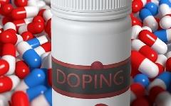 wada 1 - A fost publicată lista substanțelor interzise pentru sportivi