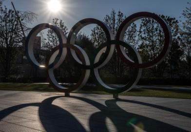 Jocurile Olimpice reprogramate pentru anul viitor