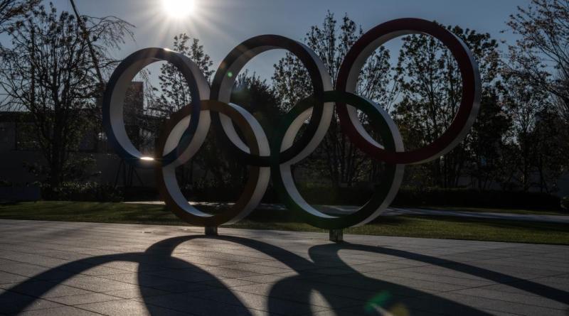 jo2020 - Jocurile Olimpice condiționate de vaccinul anti-Covid 19