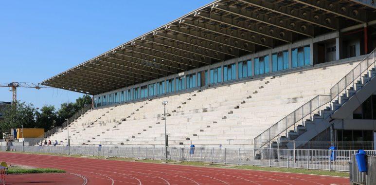 Stadion Iolanda Balas Soter 773x380 1 - Atleții la Cupa României