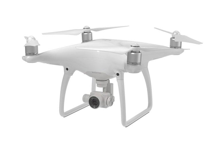 Drone DJI Phantom 3 Advance