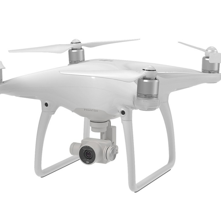 Drone DJI Phantom 3 Advance