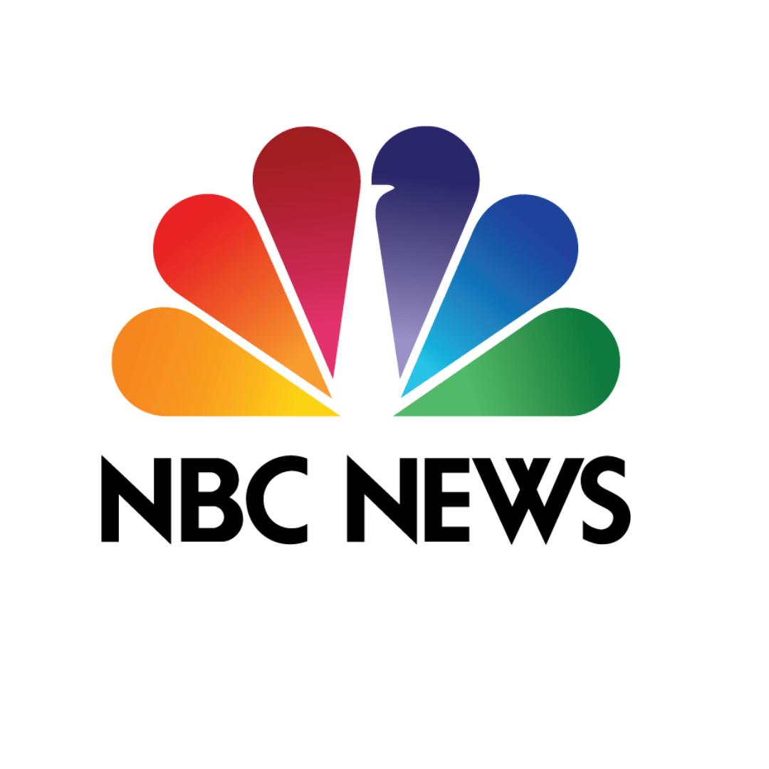 Laura Cortes NBC News