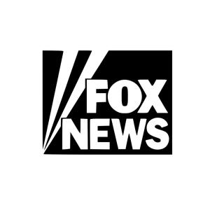 Laura Cortes Fox News