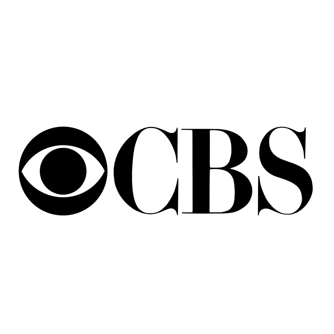 Laura Cortes CBS News