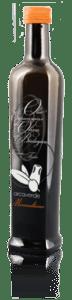 Arcaverde Bottiglia Monocultivar
