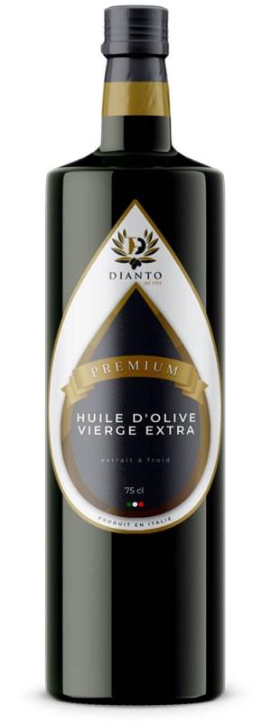 premium - dianto