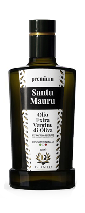 Santu Mauru 300x750