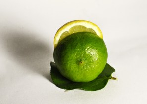 green-yellow-lemon03