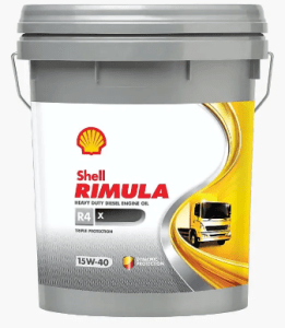 Beli Oli Mesin Diesel Full Synthetic