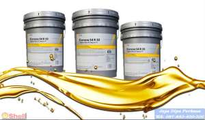 Supplier GEAR OIL