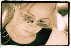 Kristie Reading