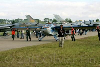 Avions001