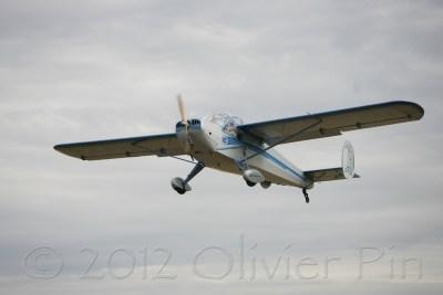 Avions04