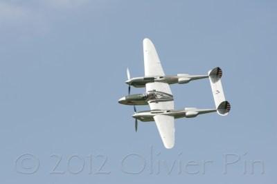Avions12