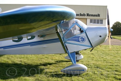 Avions27