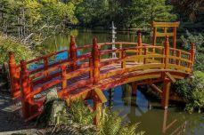 pont-rouge-oriental