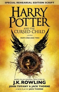 Harry-Potter-and-the-Cursed-Child-EscrevArte harry-potter-and-the-cursed-child-escrevarte