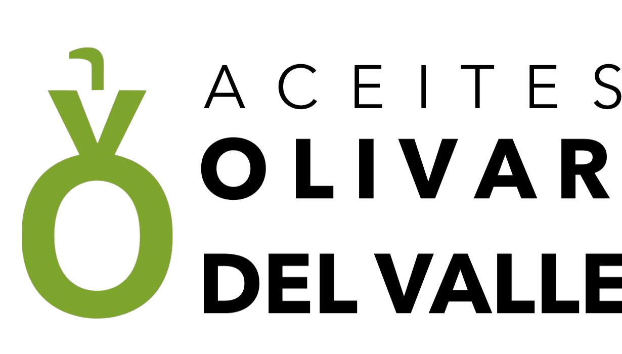 Aceites Olivar del Valle
