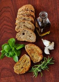 olive-oil-1968846_1920