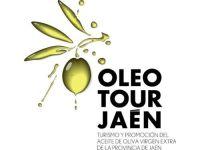 Oleo Tour Jaén
