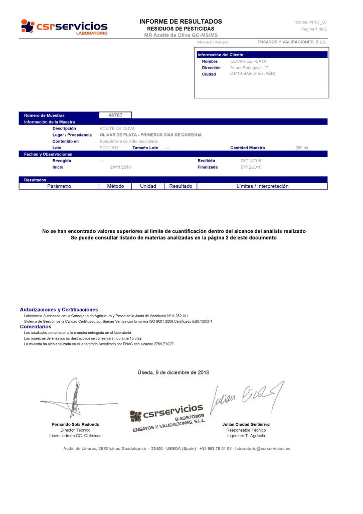multiresiduos-pdc-16-17-2
