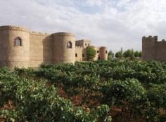 bodegas-el-castillo
