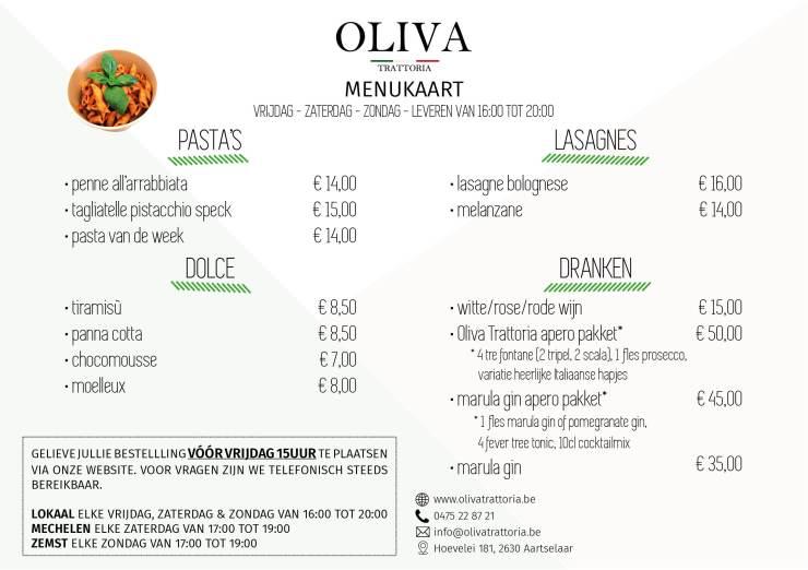 OLIVA_Takeaway_20200504