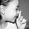 https://i2.wp.com/olive-banane-et-pasteque.com/wp-content/uploads/2013/01/jeu-du-silence.jpg?resize=100%2C100