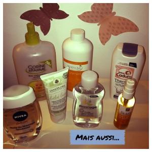 huiles-massage--eaux-nettoyantes--.JPG