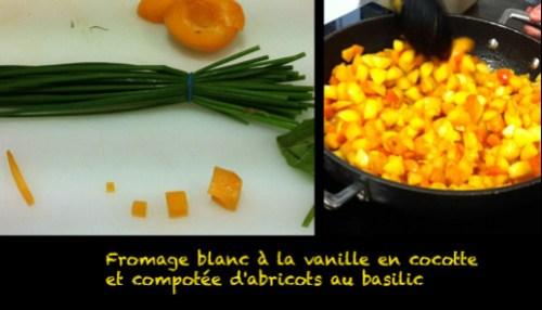 Fromage-blanc-a--la-vanille-en-cocotte-et-compote-e-d-abr.jpg