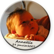 https://i2.wp.com/olive-banane-et-pasteque.com/wp-content/uploads/2013/06/naissance1.jpg?resize=175%2C175