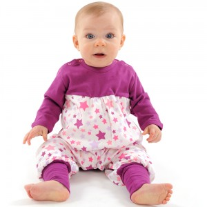 https://i2.wp.com/olive-banane-et-pasteque.com/wp-content/uploads/2013/12/combinaison-bio-bebe-fille-rose-et-prune-bombacha-conscients.jpg?resize=300%2C300